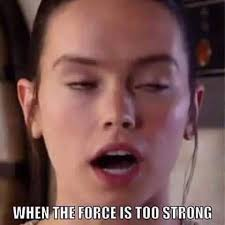Yes Meme Picture - ohh yes meme by rainbowcat137 memedroid