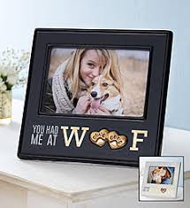 memorial gifts for loss of pet sympathy gifts 1800flowers