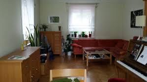 mini wohnzimmer pc innenarchitektur kleines pc wohnzimmer gaming und inhome
