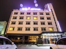 best price on incheon beach hotel in incheon reviews