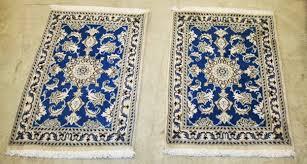 vendita tappeti orientali offerta tappeti orientali