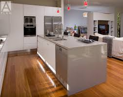 Large Kitchens Design Ideas by Large Kitchen Design Ideas Kitchen Company Sydney A Plan Kitchens