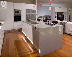 large kitchen design ideas kitchen company sydney a plan kitchens