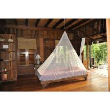 ultralight outdoor mosquito net single mnc1