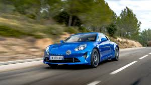 2017 alpine a110 interior alpine a110 coupe 2018 review auto trader uk