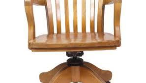 Patio Swivel Chair How To Repair A Swivel Patio Chair Homesteady