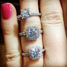 gabriel and co engagement rings top 10 gabriel co engagement rings of 2015 paperblog