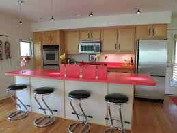 raised kitchen island contemporary kitchen with raised panel kitchen island in