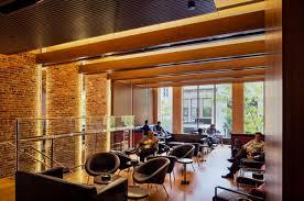 home lighting design philadelphia ashton cigar bar philadelphia kgm architectural lighting