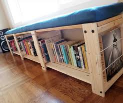 Ikea Window Seat Hack by Yoursupersearch Info Page 2 Bedrooms Ideas And Latest Models