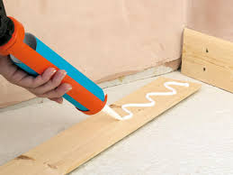 flush baseboard how to install baseboard on masonry stud and plaster and lath