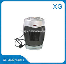 Small Electric Heaters For Bathrooms Bathroom Heater Bathroom Heater Suppliers And Manufacturers At