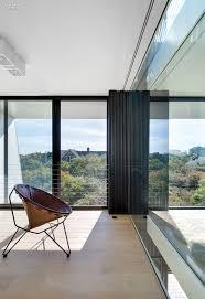exterior home design jobs hotel interior and exterior spaces boutique design ideas hotel