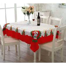 party table and chairs for sale party table for sale size of home party table for sale tables