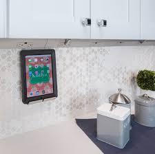 kitchen cabinet lighting brackets adorne cabinet lighting system legrand