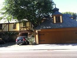 hollywood the former homes of u2026 u2013 dear mr gable
