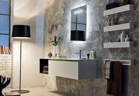 arredo bagno outlet mobili bagno prezzi outlet retroilluminato specchio design idee