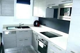 cuisine faible profondeur cuisine faible profondeur meuble cuisine meuble