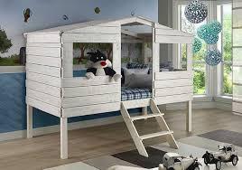 11 multifunctional space saving kids beds u2013 vurni