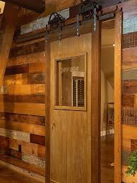 Ideas Shed Door Designs Marvellous Wooden Shed Door Designs Pictures Ideas House Design
