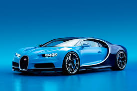 second car ever made how bugatti crafted the chiron the world u0027s last truly great car