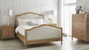Bed Frames Harvey Norman Buy Willow Bed Harvey Norman Au