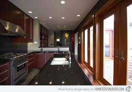 16 ideas to achieve creative kitchen art designs home design lover