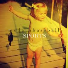 baseball photo album sports modern baseball