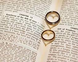 religious wedding religious wedding ceremony los angeles