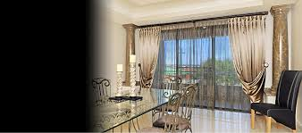 Beaded Curtains Perth Swags And Tails For Residential Swags And Tails Perth Residential