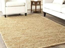Lowes Area Rug Sale 10 12 Area Rugs Sale Thelittlelittle