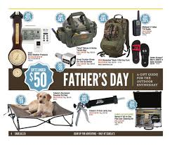 Cabelas Dog Bed Cabelas Weekly Flyer 2 Weeks Of Savings Father U0027s Day Jun 8
