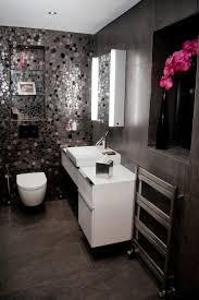 bathroom cabinets bamboo bathroom cabinet mirror walmart benevola