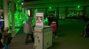 western mall christmas lights sioux falls christmas light show back by popular demand kdlt