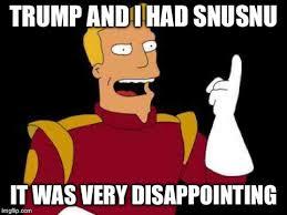 Meme Generator Futurama - captain zap brannigan futurama meme generator imgflip
