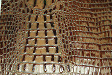 Leather Cowhide Fabric Cowhide Leather Ebay