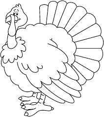 black white thanksgiving clip happy thanksgiving