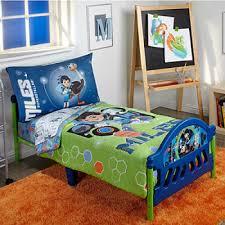 sheriff callie bedding toddler bedding crib sheets mattress pads toddler bedding sets