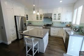 meuble cuisine avec rideau coulissant cuisine meuble cuisine rideau coulissant avec clair couleur