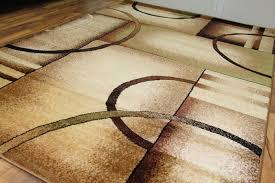 rugs area rugs carpet flooring area rug floor decor modern large rugs area rugs carpet flooring area rug floor decor modern large rugs