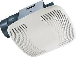 bathroom exhaust fan 50 cfm 50cfm exhaust fan high perf modern bathroom exhaust fans by
