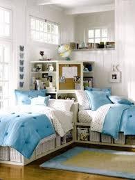 Wicker Furniture Bedroom Sets by Wicker Bedroom Sets Foter