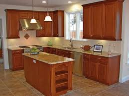 100 kitchen decor ideas for small kitchens kitchen tile for