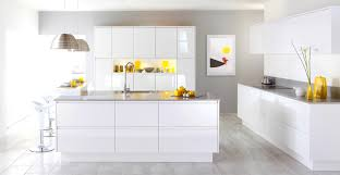 bathroom stunning modern kitchen designs white cabinets design