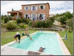 chambre d hote provence avec piscine chambres d hotes dans les alpes de haute provence