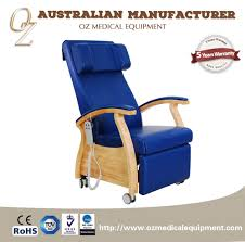 Medical Armchair Furniture Risers For Recliner Furniture Risers For Recliner