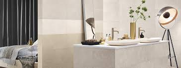 Open Bedroom Bathroom by Bedroom Archives Itile