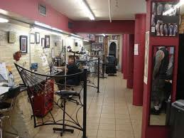 looking for a tattoo in midtown directory part two sacramento