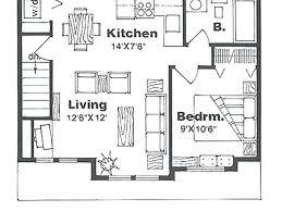 500 Square Foot Apartment 500 Square Foot Floor Plans U2013 Laferida Com