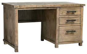 Home Desks With Hutch Rustic L Shaped Desk Solid Wood Desk With Hutch Mission Computer